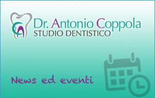 Dentista Studio Coppola Gallarate